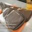 กระเป๋ากีตาร์โปร่ง Soft Case ผ้าบุฟองน้ำหนา thumbnail 1
