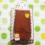 เคสกระเป๋า smart case การ์ตูน Kingmi ซัมซุง เจ 2 thumbnail 15