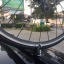 แร็คจักรยาน บนหลังคา SBT Roof Rack สำหรับรถเก๋ง ใส่จักรยานได้ 3 คัน สีดำ thumbnail 10