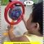 พวงมาลัยหัดขับรถแบบติดกระจกในรถ หัดขับของเด็ก แก้ปัญหาลูกแย้งพวงมาลัยตอนขับรถ thumbnail 2