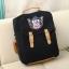 กระเป๋าสะพาย / เป้ทรงเหลี่ยม SNSD thumbnail 3