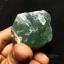 ก้อนแร่ฟลูออไรต์ Fluorite สีเขียวโปร่งแสง #FLU000 thumbnail 7