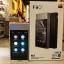 FiiO M7 เครื่องเล่นเพลงพกพา Hi-Res รองรับไฟล์หลากหลาย lossless DSD พร้อมระบบ Bluetooth และจอ Touch Screen thumbnail 1