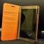 Leather Flip Case For Huawei Mate9 เคสแบบฝาพับ ทำจากหนังสังเคราะห์อย่างดี สำหรับ HuaweiMate9 thumbnail 12