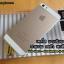 เคสใส iPhone 5/5S/SE แบรนด์ HOCO ใส่สวย บางเบา ดูดีสุดๆ thumbnail 3