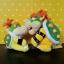 Bowser Super Mario ตุ๊กตาซุปเปอร์มาริโอ เม็ดถ่วงน่ารักจ้า thumbnail 6