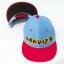 หมวกแฟชั่น EXO KRAVI - SEHUN thumbnail 2
