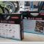 ชุดเครื่องมือซ่อมจักรยานชุดใหญ่ Bikehand all in one. YC-728 thumbnail 1