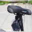 จักรยานสองตอน TrinX Tandembike เฟรมอลู 21 สปีด 2015(ไม่แถมตะแกรง),M286V thumbnail 12