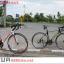 """จักรยานเสือหมอบ RALEIGH """"SUPER RACE"""" เฟรมอลู ชุดขับClaris 16 สปีด 2015 thumbnail 6"""
