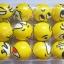 ลูกบอลหน้าเหลืองอีโมชั่น บริหารมือ x 12 thumbnail 3