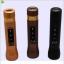เครื่องเล่น MP3 Multifuntion Portable Multi-Function Music Torch ,LDS-005 thumbnail 10