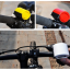 แตรจักรยาน LEI HAO 90 เดซิเบลมีสีดำ thumbnail 1