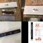 KNORVAY Wireless Presenter with Laser Pointer N26C รีโมทพรีเซนต์ไร้สายพร้อมเลเซอร์สีแดง thumbnail 16