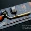 หัวไฟแช็คแก๊สความร้อนสูงหัวทองเหลือง Brazing Kovea KT-2104 ร้อนแรงสุดๆ สำหรับเชื่อมทองแดง thumbnail 2