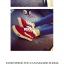 รองเท้าผ้าใบเกาหลี (สีแดง 35-40) thumbnail 2