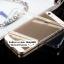 เคสใส iPhone 5/5S/SE แบรนด์ HOCO ใส่สวย บางเบา ดูดีสุดๆ thumbnail 4