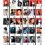 ชุดรูป LOMO ikon WELCOME BACK (30 รูป) thumbnail 2