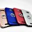 เคส Motomo กันกระแทกสองชั้น ติดแหวน ซัมซุง S7 edge thumbnail 3