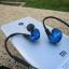 หูฟัง Kinera Bd005 Inear V.2 จูนเพิ่มโทนเสียงแหลม Improved Sound ราคาประหยัด มีไมค์ ถอดสายได้ 2Drivers thumbnail 4