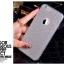 เคสยางนิ่มประกายเพชรวิ้งค์ ไอโฟน 6 plus 5.5 นิ้ว thumbnail 21