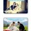 บัตรพีวีซีการ์ด 380 ภาพแฟนคลับดารา นักร้อง thumbnail 1