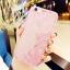 เคส tpu กากเพชร ลาย 3D ไอโฟน 6//6s plus 5.5 นิ้ว thumbnail 9