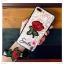 เคส หัวเหว่ย Y7Pro2018 tpu ลูกไม้ปักดอกกุหลาบพร้อมสายคล้อง 2 สั้น/ยาว(ใช้ภาพรุ่นอื่นแทน) thumbnail 3