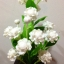 J006- ดอกมะลิ thumbnail 1