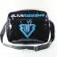 กระเป๋าสพาย Bigbang thumbnail 1
