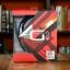 หูฟัง Edifier G3 Gammatera Gaming Gear หูฟังเกมมิ่งเกียร์เสียงเทพ มีไมค์ สำหรับ PC แบบ Usb คุณภาพเสียงระดับเทพ thumbnail 2