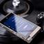 Cayin I5 เครื่องเล่นพกพา Android Music Player ระดับเรือธงรองรับ Lossless Dsd รวมทั้ง Wifi Bluetooth ครบถ้วน thumbnail 6