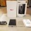 FiiO M7 เครื่องเล่นเพลงพกพา Hi-Res รองรับไฟล์หลากหลาย lossless DSD พร้อมระบบ Bluetooth และจอ Touch Screen thumbnail 3