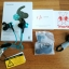 1More iBFree E1006 หูฟัง Bluetooth ไร้สาย Sports กันเหงื่อและละอองน้ำ รองรับ Wireless Bluetooth 4.1 AptX thumbnail 7