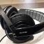หูฟัง Superlux Hmc681Evo ต่อยอดหูฟังระดับมืออาชีพสู่ Gaming Gear thumbnail 3