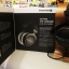 หูฟัง Beyerdynamic Dt770 Pro Studio Monitor Headphone สำหรับใช้มอนิเตอร์ ทำเพลง อัดเสียง เล่นดนตรี หรือใช้ในสตูดิโอระดับมืออาชีพ thumbnail 3