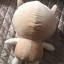 ตุ๊กตาจากซีรี่ย์เกาหลี Goblin (คุณบัควีท) แฟนเมด thumbnail 11