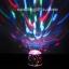 โคมไฟแห่งความฝัน Deep Dream Star Lamp thumbnail 1