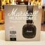 Marshall Major 2 Bluetooth หูฟัง Onear แบรนดัง ไร้สาย เบสแน่นฟังสนุก ให้อารมณ์นักดนตรี thumbnail 3