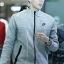 หมวกแฟชั่นเกาหลี เบสบอล EXO SEHUN thumbnail 3