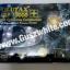Glutax CRP 10,000 EGF Cytokines complexion thumbnail 1