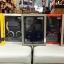 หูฟัง AKG Y30 Onear (K420 New Version) พับได้ แบบมีไมค์ ตำนานแห่งออนเอียร์รุ่นใหม่ เสียงระดับพรีเมี่ยม ราคาประหยัด thumbnail 1