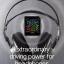Shanling M1 เครื่องเล่นเพลง Lossless รองรับ Bluetooth4.0 DSD ชิป AK4452 USB typc C thumbnail 22