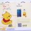 ฟิล์มกันรอย การ์ตูน Samsung Galaxy Grand 2 thumbnail 14