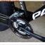 จักรยานล้อโต Panther Hercules 4.9 ,24 สปีด ดิสน้ำมัน เฟรมอลู ดุมแบร์ริ่ง 2016 thumbnail 14