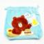 กระเป๋าผ้าหูรูดลายการ์ตูน thumbnail 24
