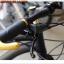 จักรยานล้อโต Panther Hercules 4.9 ,24 สปีด ดิสน้ำมัน เฟรมอลู ดุมแบร์ริ่ง 2016 thumbnail 11