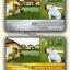ตัวอย่างบัตรที่เคยทำ บัตรเมทัลลิค thumbnail 6