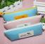กระเป๋าดินสอหนัง SNSD thumbnail 1