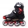 รองเท้าสเก็ต rollerblade แบบสลาลม รุ่น MWB ไซส์ 43